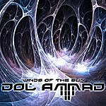 Dol Ammad Winds Of The Sun (5-Track Maxi-Single)