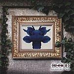 The Blood Les Fleurs Du Mal (Normal Edition)