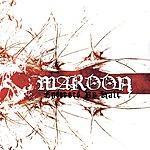 Maroon Endorsed By Hate