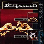 Sentenced Amok / Love And Death (Reissue)