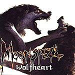 Moonspell Wolfheart
