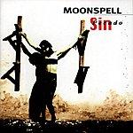 Moonspell Sin / Pecado