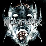 Nevermore Enemies Of Reality (Re-Mixed & Re-Mastered)