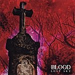 The Blood Lost Sky