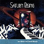 David Blonski Saturn Rising