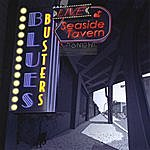 The Blues Busters Live At Seaside Tavern