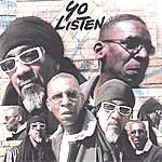 Blue Sky Yo Listen