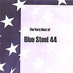 Blue Steel 44 The Very Best Of Blue Steel 44