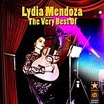 Lydia Mendoza The Very Best Of