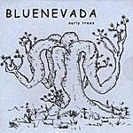 Blue Nevada Narly Trees