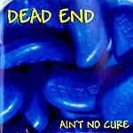 Dead End Quartet Ain't No Cure