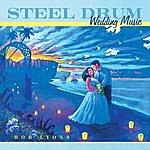 Bob Lyons Steel Drum Wedding Music