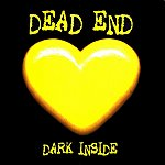 Dead End Quartet Dark Inside