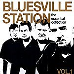 Bluesville Station The Essential Collection, Vol. 1