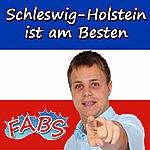 Fabs Schleswig-Holstein Ist Am Besten