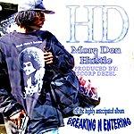 HD More Den 1 Hustle - Ep