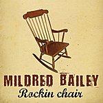 Mildred Bailey Rockin Chair