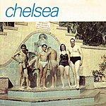 Chelsea Réservé Aux Clients De L'établissement