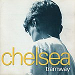 Chelsea Tramway
