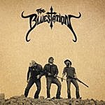 The Bluestation Over The Top