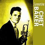 Chet Baker Chet Baker Summertime