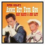 John Raitt Annie Get Your Gun