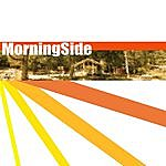 Morningside Morningside
