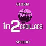 The Cadillacs In2the Cadillacs - Volume 1