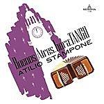 Atilio Stampone Buenos Aires Hora Tango