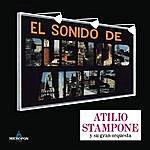 Atilio Stampone El Sonido De Buenos Aires