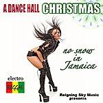 Billy Paul Williams A Dance Hall Christmas