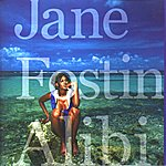 Jane Fostin Alibi