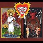 Brian Molnar Temperance & The Devil