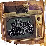 The Black Mollys One Man's Treasure Is Another Man's Trash