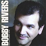 Bobby Rivers Eleven From Nine