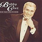 Bobby Cruz Se Me Olvido