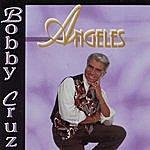 Bobby Cruz Angeles