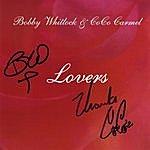 Bobby Whitlock Lovers The Master Demos