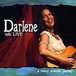 Darlene Solo Live