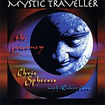 Chris Spheeris Mystic Traveller