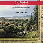 Daniel Blumenthal Schubert: Fantaisies
