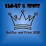 Lukas Bettler & Prinz (Single)