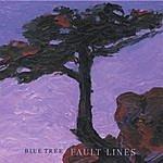 Blue Tree Fault Lines