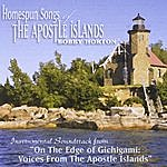 Bobby Horton Homespun Songs Of The Apostle Islands