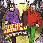 Bean Comedy Saves The Day