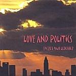 Eacret & Ledeboer Love And Politics