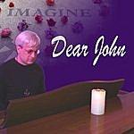 Bobby Cole Dear John