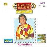 Alfred Rose Timeless Treasures -Alfred Rose Vol-1