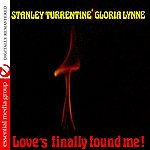 Gloria Lynne Love's Finally Found Me! (Digitally Remastered)
