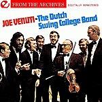 Joe Venuti The Dutch Swing College Band Meets Joe Venuti - From The Archives (Digitally Remastered)